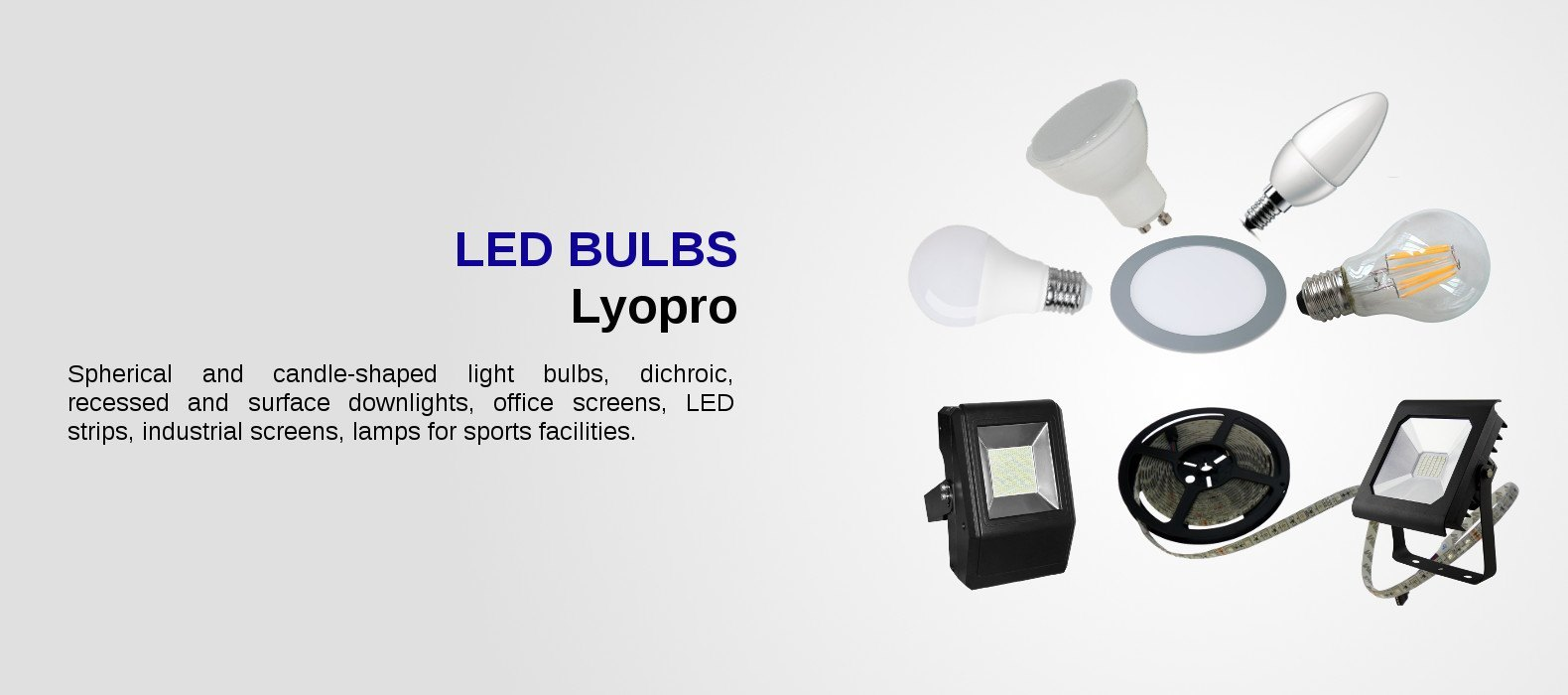 sl-bulb-spherical-candle-shaped-dichroic-downlights-tubo-lamps-industrial-sports