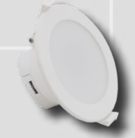 Photo of the downlight led model Oceanis